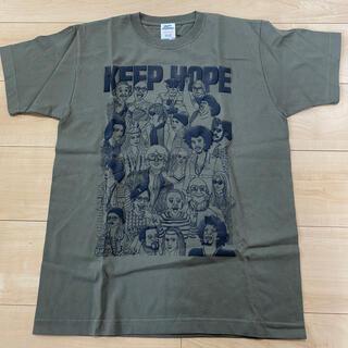 ジムマスター(GYM MASTER)のジムマスター Tシャツ(Tシャツ/カットソー(半袖/袖なし))