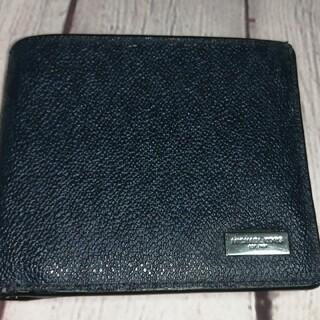 マイケルコース(Michael Kors)の【即日発送】マイケルコース  二つ折り財布(折り財布)