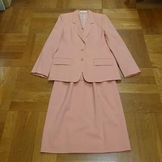 ダックス(DAKS)の【★最終値下げ★】スーツ(DAKS)(スーツ)