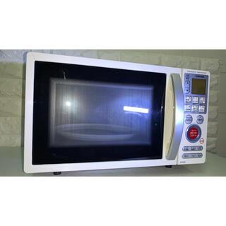 東芝 - TOSHIBA オーブン電子レンジ ER-KS60