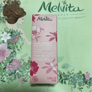 Melvita - Melvita ビオオイル タッチオイル RS a