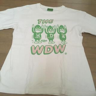 ビームス(BEAMS)のビームス  T(Tシャツ(半袖/袖なし))