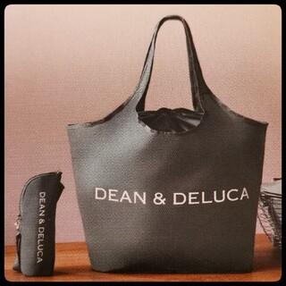DEAN & DELUCA - DEAN&DELUCA ディーン&デルーカ  エコバッグ  ボトルケース