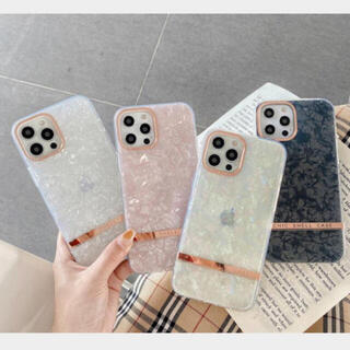 iPhone13☆iPhoneケース(iPhoneケース)