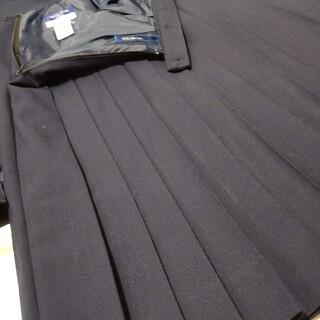 ミッシェルクラン(MICHEL KLEIN)のコスプレ衣装 5点セット(衣装一式)