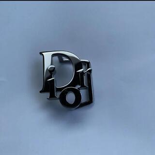 ディオール(Dior)のDior バックル(ベルト)