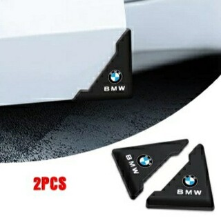 BMW ドアガード ドアバンパー 傷防止プロテクター
