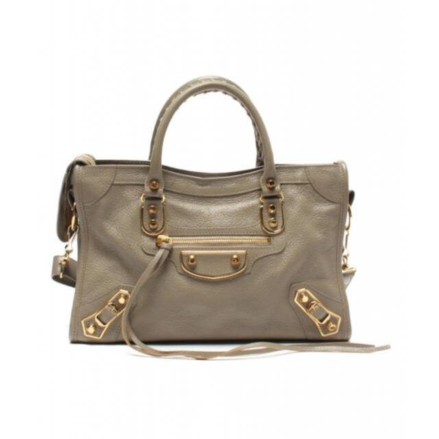 Balenciaga(バレンシアガ)の専用です レディースのバッグ(ショルダーバッグ)の商品写真