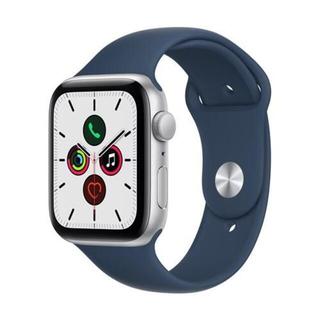 Apple Watch - 【新品未開封】Apple Watch SE(GPSモデル) 44mm