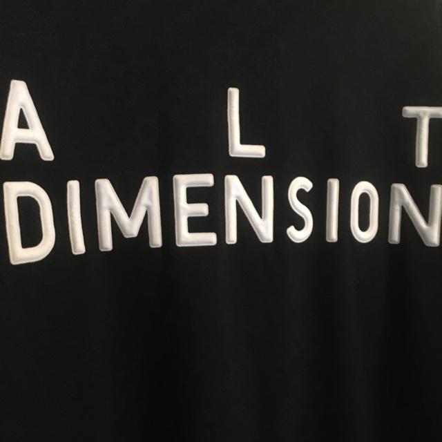 adidas(アディダス)のアディダス アレキサンダー ワン コラボ トラックジャージ セットアップ メンズのトップス(ジャージ)の商品写真