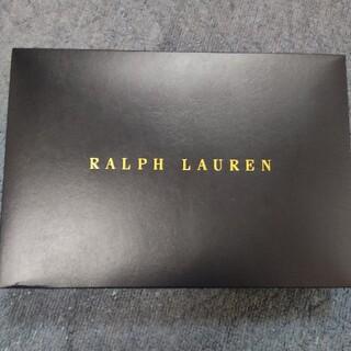 ラルフローレン(Ralph Lauren)のラルフローレン タオルセット 横浜そごう(タオル/バス用品)