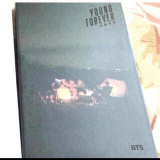 防弾少年団(BTS) - 防弾少年団 Young Forever 花様年華🌸 早い者勝ち‼️最安値‼️