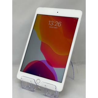 iPad - SIMフリー iPad mini 4 128GB Wi-Fi Cellular