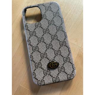 iPhone12Pro  ケース カバー アイフォンケース アイフォンカバー(iPhoneケース)