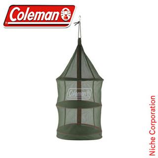 Coleman - コールマン Coleman ハンギングドライネット II