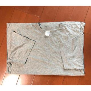 新品未使用  プリントスター(Printstar)  XL Tシャツ