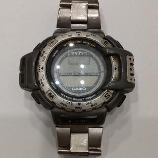 G-SHOCK - カシオ 腕時計