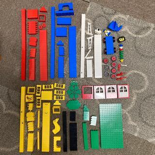 レゴ(Lego)のLEGOまとめ売り(積み木/ブロック)