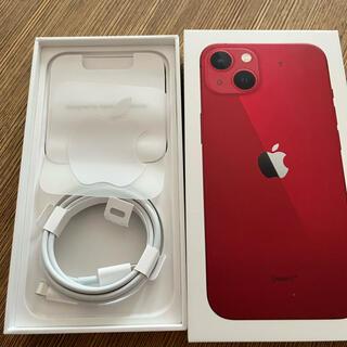 Apple - iPhoneケーブル