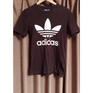 adidas - ●美品●adidas original Tシャツ