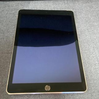 APPLE iPad Air 2 WI-FI 16GB シルバー