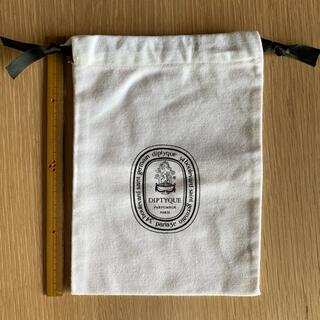 diptyque - ディプティック巾着