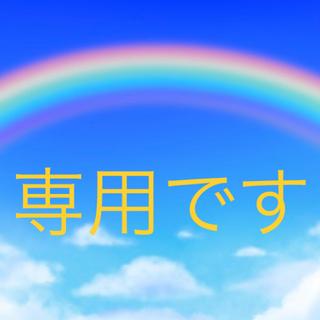 藤城清治 遠い日の風景から 2022年 壁掛け カレンダー