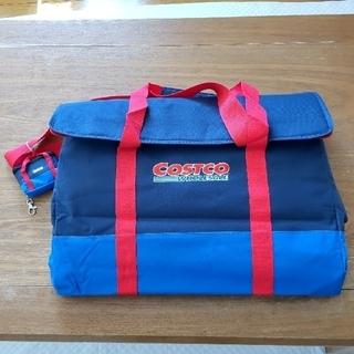 コストコ(コストコ)のコストコ保冷バッグ +可愛いエコバッグ(エコバッグ)