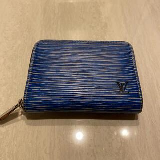 LOUIS VUITTON - Louis Vuitton 財布