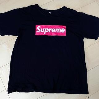 韓国 お土産Tシャツ