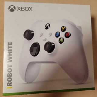 Xbox - xboxコントローラー