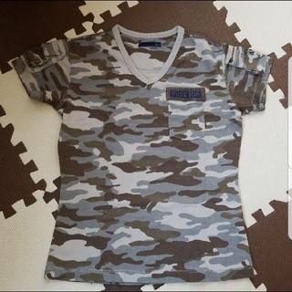 AVIREX - アビレックス Tシャツ