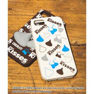 ニコアンド(niko and...)のiPhoneケース iPhone6/6s/7/8(iPhoneケース)