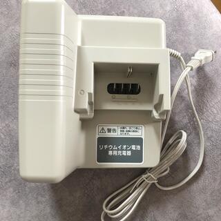 Panasonic - 【Panasonic】自転車 バッテリー充電器
