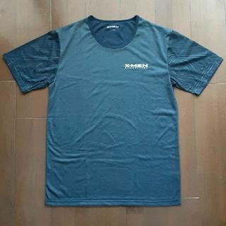 マーベル(MARVEL)のX-Men:アポカリプス オリジナルTシャツ 半袖 非売品(Tシャツ/カットソー(半袖/袖なし))