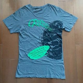 シップス(SHIPS)のTシャツ 半袖 SHIPS Mサイズ(Tシャツ/カットソー(半袖/袖なし))