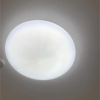 ドウシシャ(ドウシシャ)のLEDシーリングライト ドウシシャ 6畳用(天井照明)