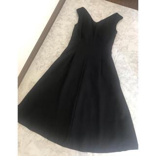 ラグナムーン(LagunaMoon)のラグナムーン お呼ばれドレス(ミディアムドレス)