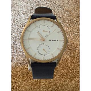 スカーゲン(SKAGEN)の腕時計 SKAGEN(腕時計(アナログ))