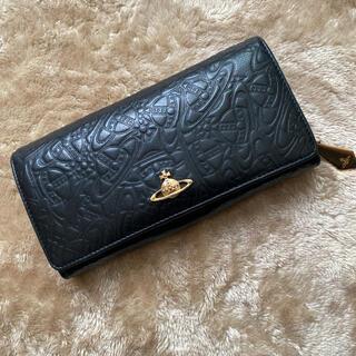Vivienne Westwood - ヴィヴィアン 長財布