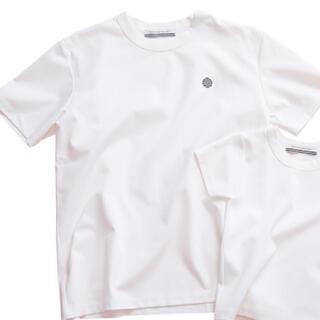 ボーダーズアットバルコニー Tシャツ