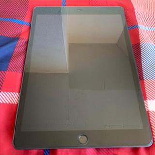 iPad - iPad第8世代 32GB スペースグレイ