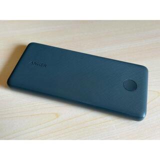 Anker PowerCore Slim 10000 PD モバイル バッテリー