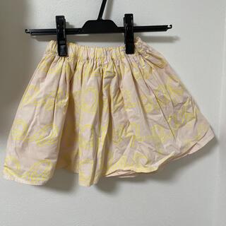 Bonpoint - フランキーグロウ スカート