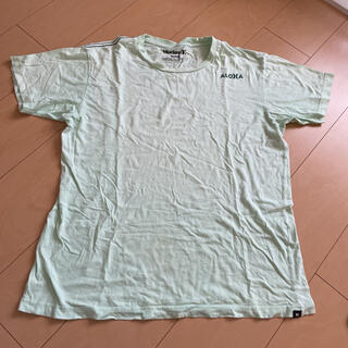 Hurley - Hurley ハーレー Tシャツ