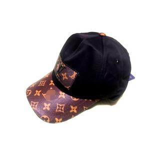 キャップ ベースボールキャップ 野球帽 新品