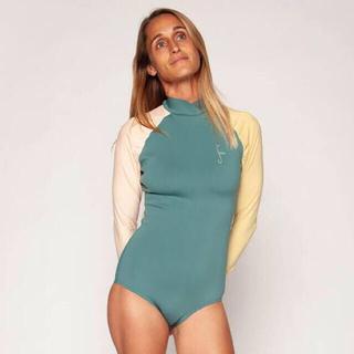 Ron Herman - 新品!Seea サーフスーツ XS Gaviotas Surf Suit