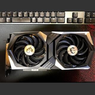 MSI RX 6700 XT GAMING X 12G