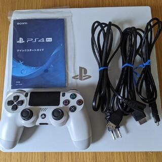 PlayStation4 - プレイステーション4 Pro 本体