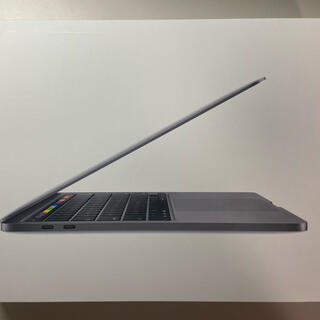 Mac (Apple) - MacBook Pro 2020年製 おまけ付き(値下交渉可能)